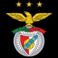 Benfica Zurich football
