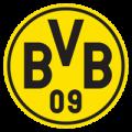Borussia Dortmund football