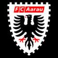 FC Aarau football