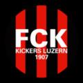 FC Kickers Luzern football