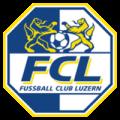 FC Luzern football