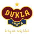 FK Dukla Prague football