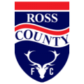 Ross Couny FC football