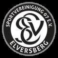 SV Elversberg football
