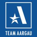 Team Aargau football