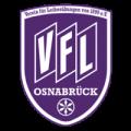 VFL Osnabruck football