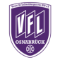 VFL Osnabruck football