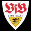 Vfb Stuttgart football