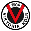 Viktoria Koln football