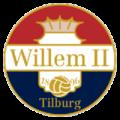 Willem II football
