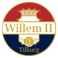 Willem II football