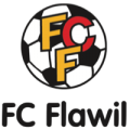 FC Flawill logo