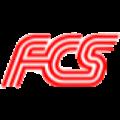 FC Schupfen