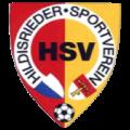 Hildisrieder HSV
