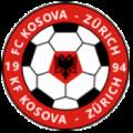 Kosovo Zurich