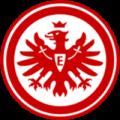 LG Eintracht Frankfurt logo