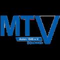 MTV Aalen Schwimmen