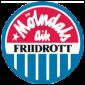 Molndals AIK