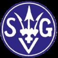 SV Schwabisch gmund logo
