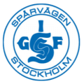 Sparvagens IF