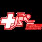 Swiss Athletics logo