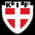 kif atletik logo