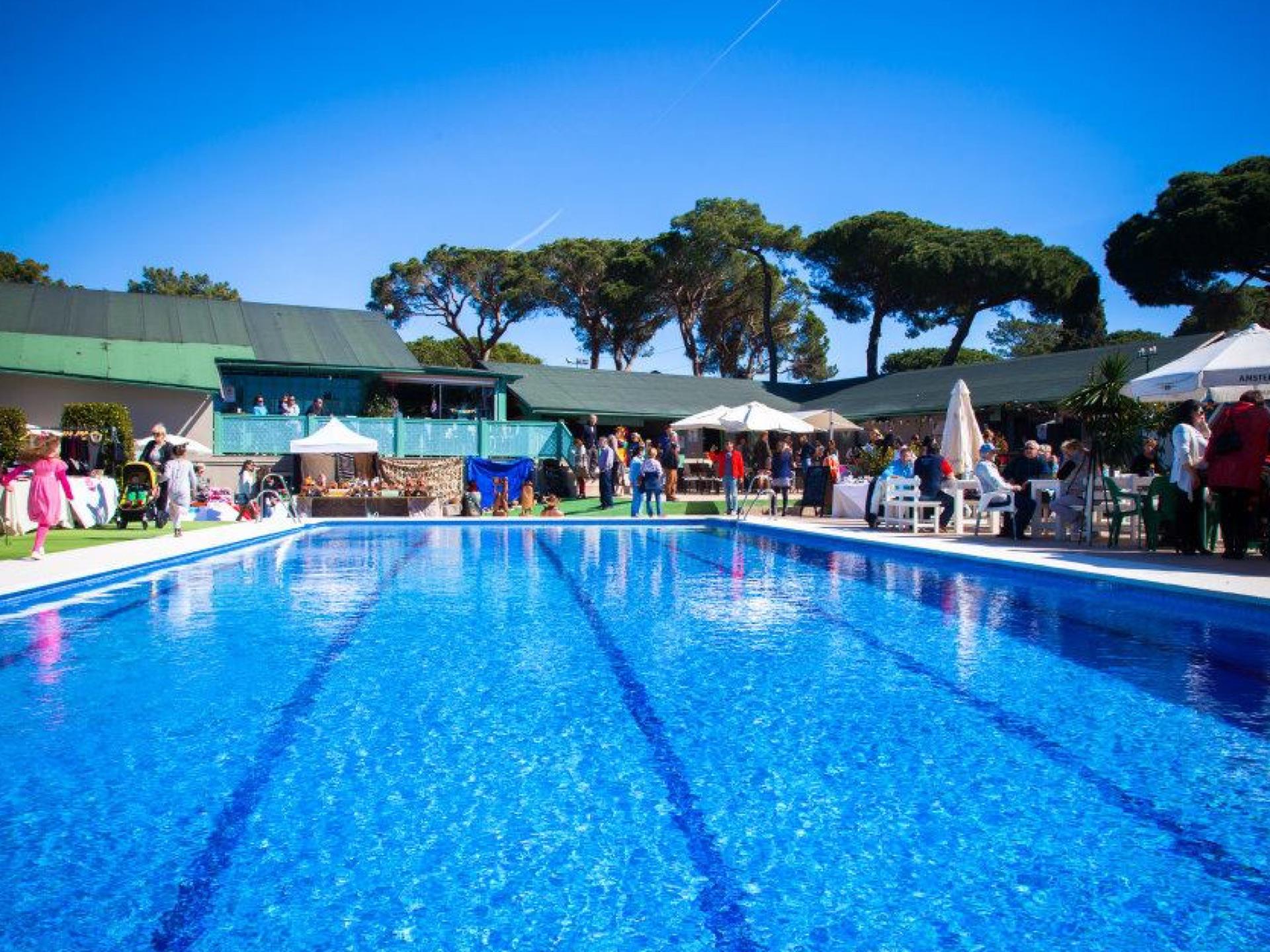Royal Tennis Club Marbella 2