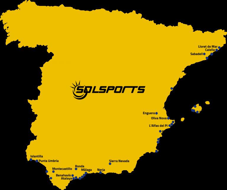 SpainMap2017 18