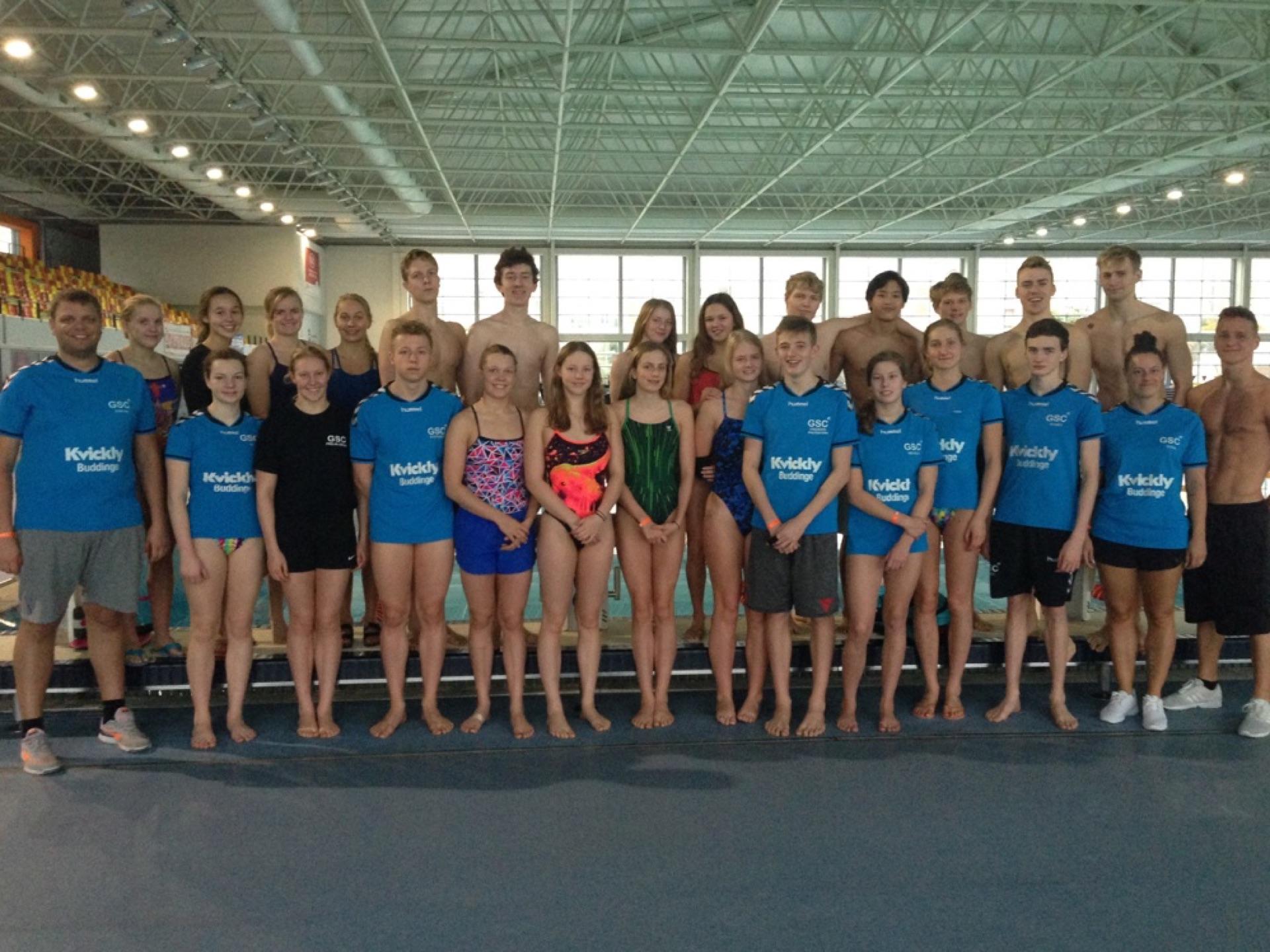 Swim slider Malaga 4