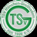 TSV Munchen Grosshadern