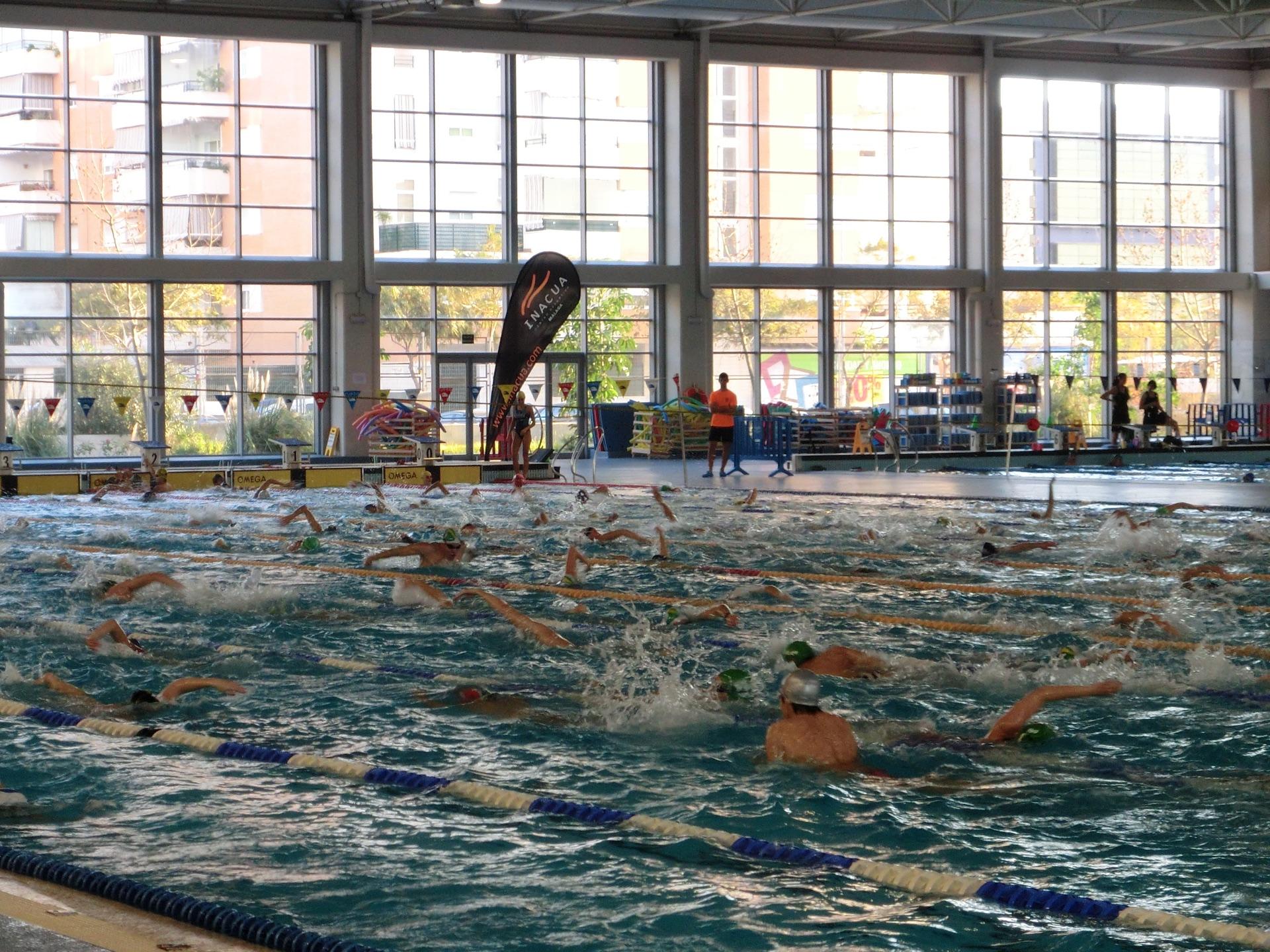 swim camps spain 2 1