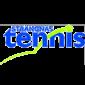 tennis strangnas