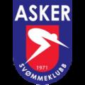 Asker SK