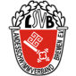 LSV Bremen logo
