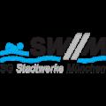 SG Stadtwerke Munchen logo
