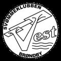 Swim Vest Brondby