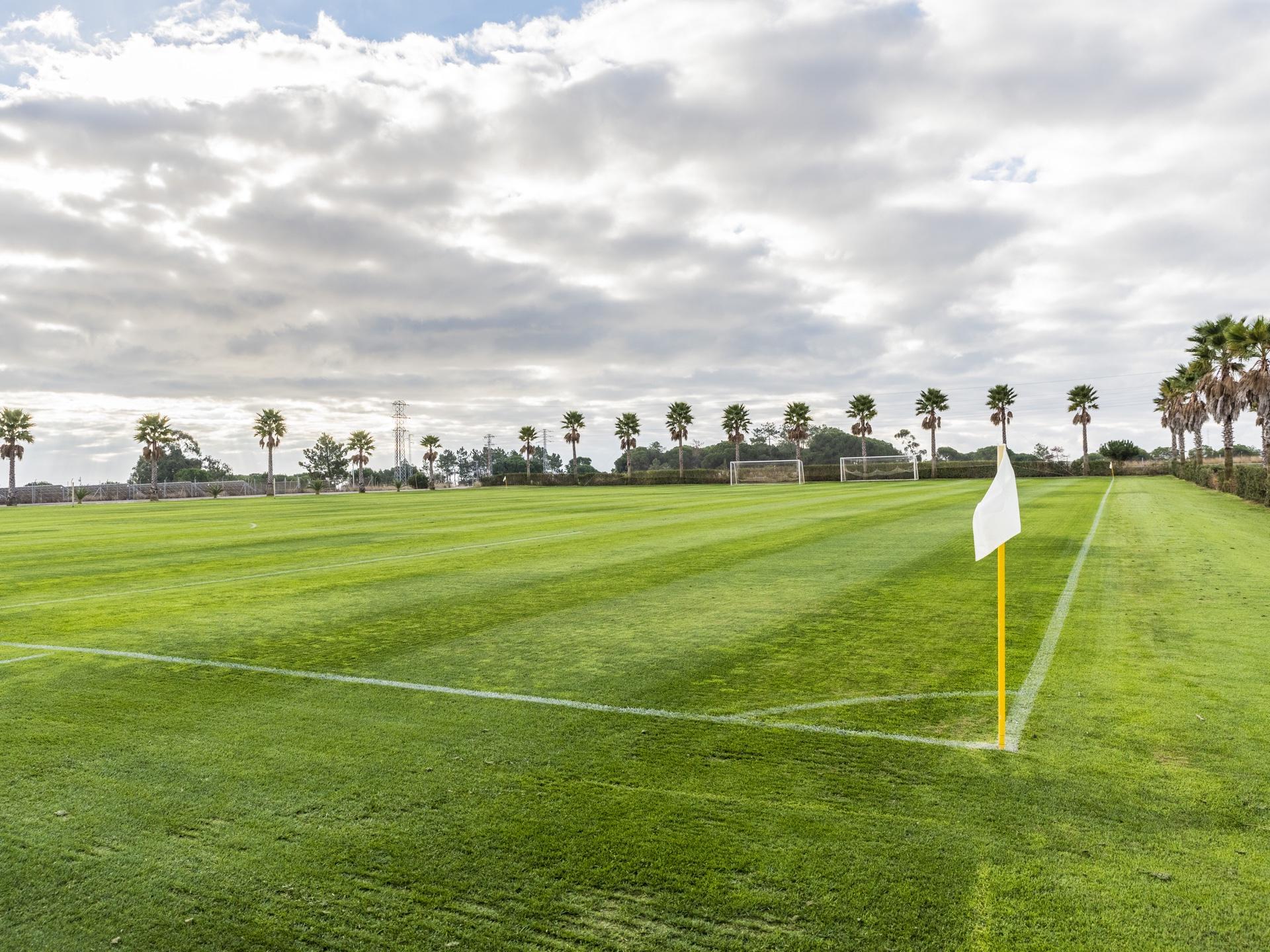 Islantilla pitch 2018 1