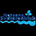 HorsensSvom