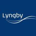 LyngbySvom