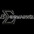 SigmaSwim
